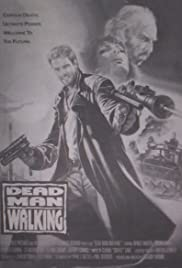 Dead Man Walking Poster