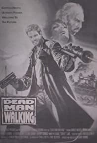 Primary photo for Dead Man Walking