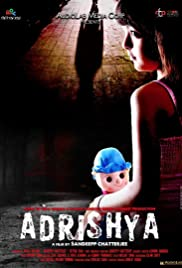 Adrishya Poster