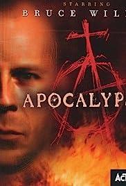 Apocalypse(1998) Poster - Movie Forum, Cast, Reviews