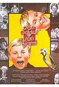 Jón Oddur & Jón Bjarni (1981)