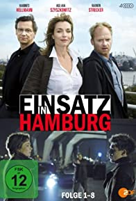 Primary photo for Einsatz in Hamburg