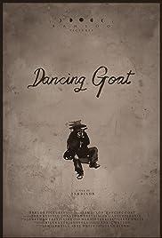 Dancing Goat Poster