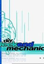 Weekend Mechanic