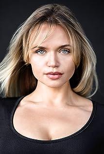 Veronika Dash Picture