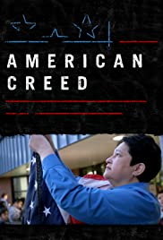 Watch American Creed (2018) Fmovies