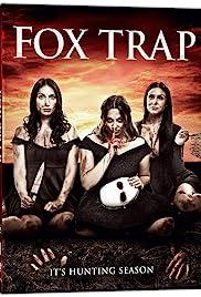 Fox Trap (2019) Poster