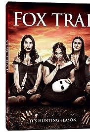 Fox Trap (2019)