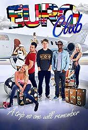 EuroClub (2016) 720p