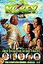 Kokey (2007) Poster