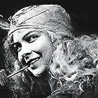Helen Mundy in Stark Love (1927)