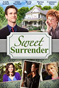 Primary photo for Sweet Surrender