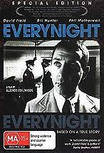 Primary image for Everynight... Everynight