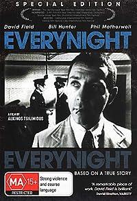 Primary photo for Everynight... Everynight
