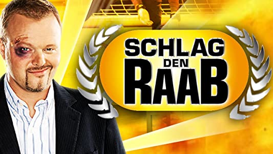 Watch free movie movies Schlag den Raab - Folge 19 - 500.000 EUR [hddvd] [iPad] [720x400]
