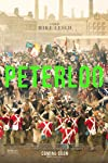 How Mike Leigh Shot the Complex, Poetic, Brutal 'Peterloo' Massacre