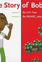 Be Aware, Take Care