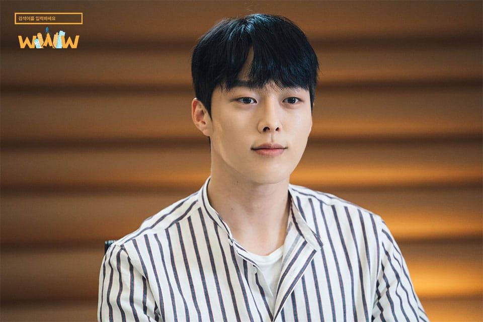 Jang Ki-Yong - IMDb