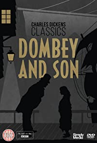 Primary photo for Dombey and Son