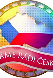 Episode dated 14 April 2013 Poster