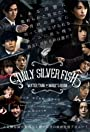 Only Silver Fish