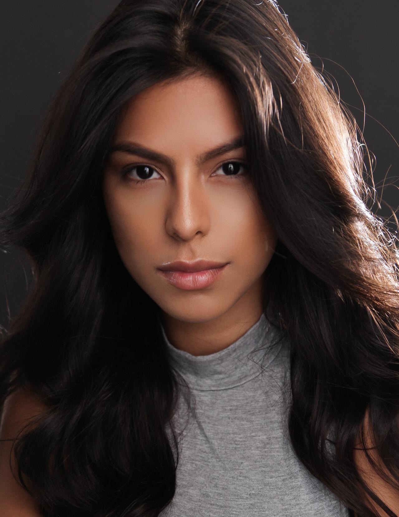 Natalia bachelor 2019