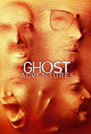 Ghost Adventures New Season 2020.Ghost Adventures Tv Series 2008 Imdb