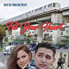 Fill Your Heart (2019)
