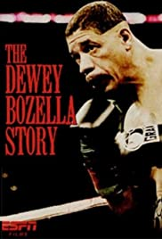26 Years: The Dewey Bozella Story (2012) Poster - Movie Forum, Cast, Reviews