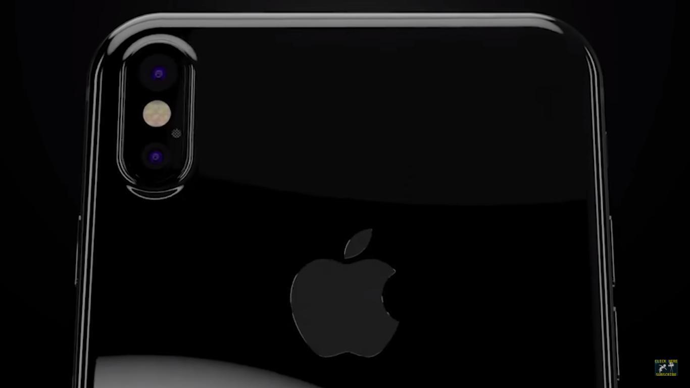 triller iphone