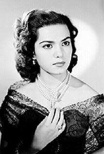 Rosa de Castilla Picture