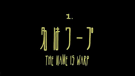 Watch online torrent movies The Name Is Warp by [Quad]
