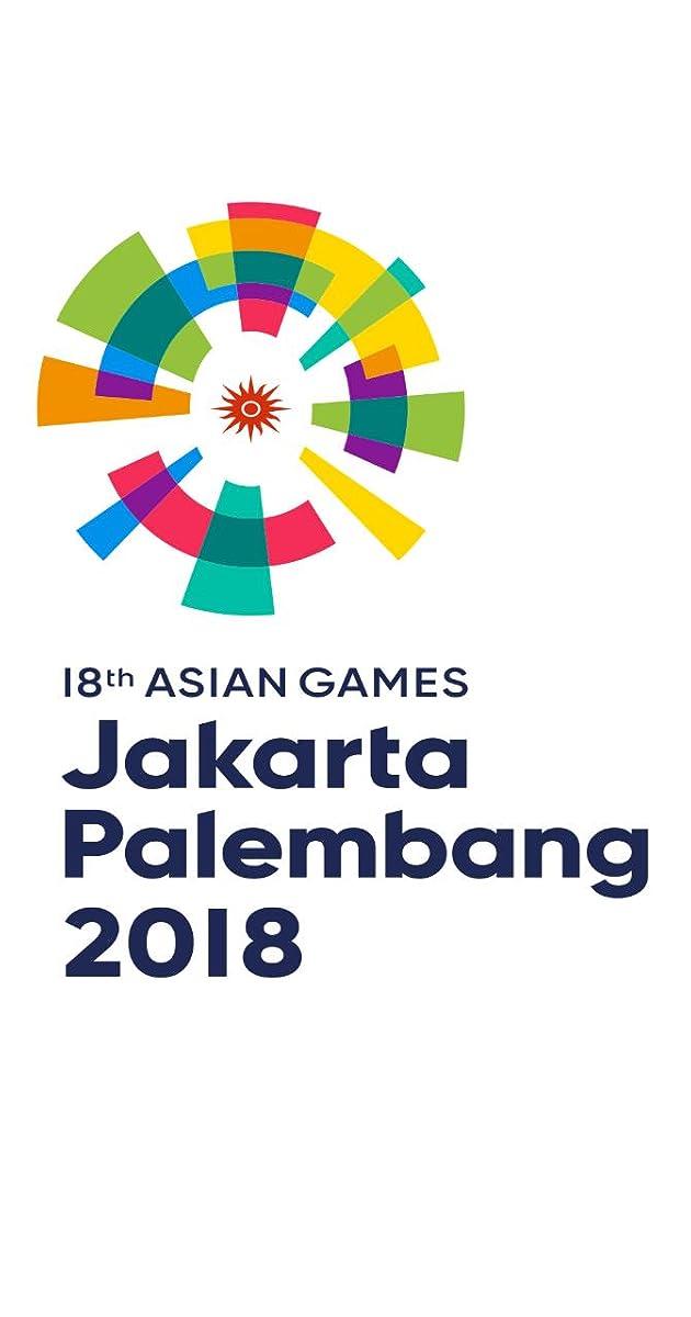 download scarica gratuito Jakarta Palembang 2018 Asian Games o streaming Stagione sconosciuto episodio completa in HD 720p 1080p con torrent