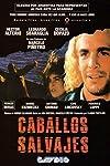 Wild Horses (1995)