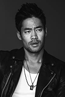 David Lim Picture