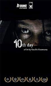Watch new movies no downloads 10i mera by Vasilis Mazomenos [UHD]