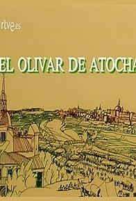 Primary photo for El olivar de Atocha