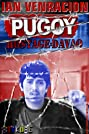 Pugoy - Hostage: Davao (1992) Poster