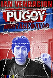 Pugoy - Hostage: Davao Poster