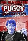 Pugoy - Hostage: Davao
