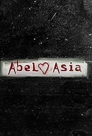 Abel/Asia (1998)