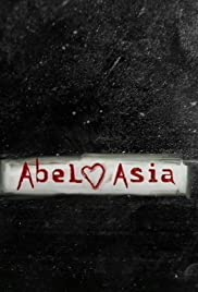 Abel/Asia Poster