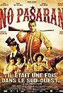 No pasaran (2009) Poster