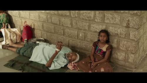 Yatra Trailer