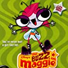 The Buzz on Maggie (2005)
