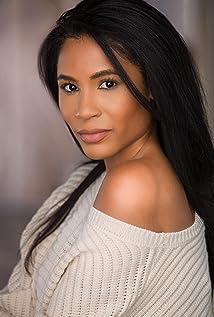 Alicia Brayboy Picture