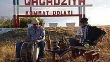 Welcome to Gagauzia (2014)
