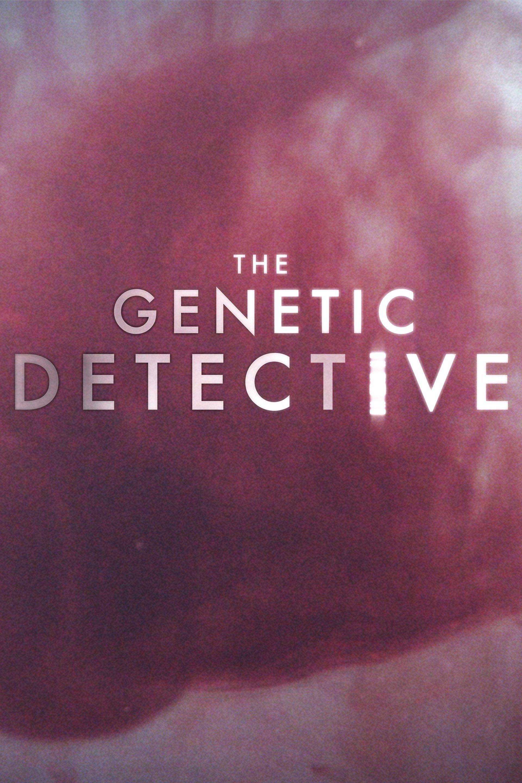 The.Genetic.Detective.S01E06.WEB.h264-ROBOTS