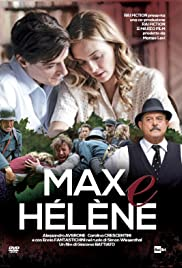 Max and Helen (2015) Max e Hélène 1080p