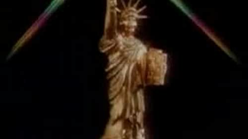 Modern Marvels: The Statue Of Liberty